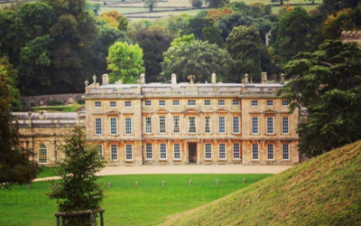 The Must-See Movies And Dramas Filmed In Bath And The Surrounding Countryside